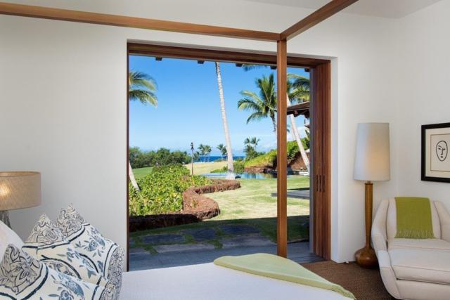 62-3735 Kaunaoa Nui Rd, Kamuela, HI 96743 (MLS #615642) :: Aloha Kona Realty, Inc.