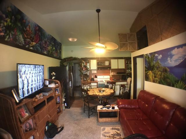 400 Hualani St, Hilo, HI 96720 (MLS #615653) :: Aloha Kona Realty, Inc.