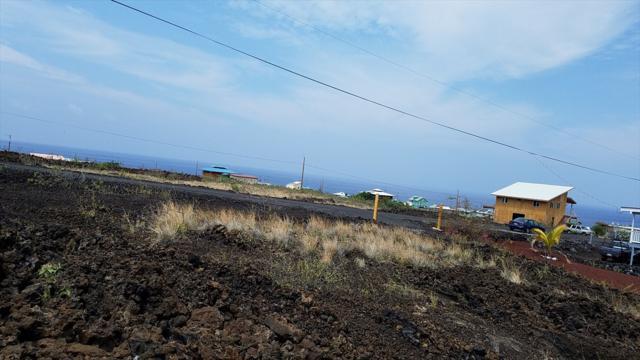 Address Not Published, Captain Cook, HI 96704 (MLS #615665) :: Aloha Kona Realty, Inc.