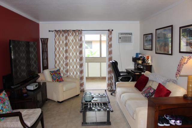 74-5618 Palani Rd, Kailua-Kona, HI 96740 (MLS #615666) :: Aloha Kona Realty, Inc.