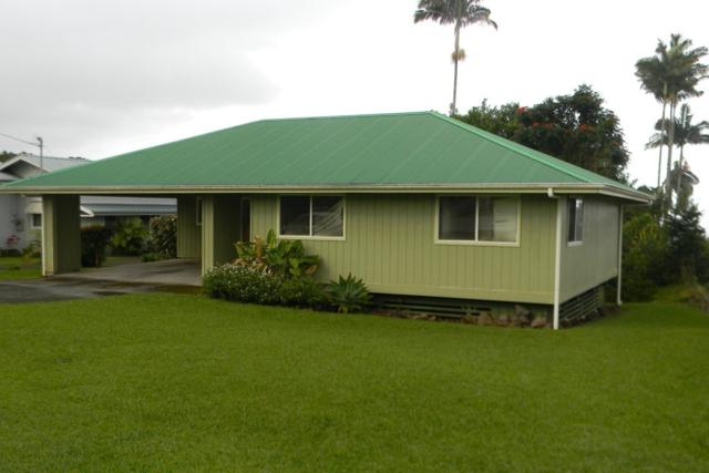 14 Pakalana Pl, Hilo, HI 96720 (MLS #615693) :: Aloha Kona Realty, Inc.