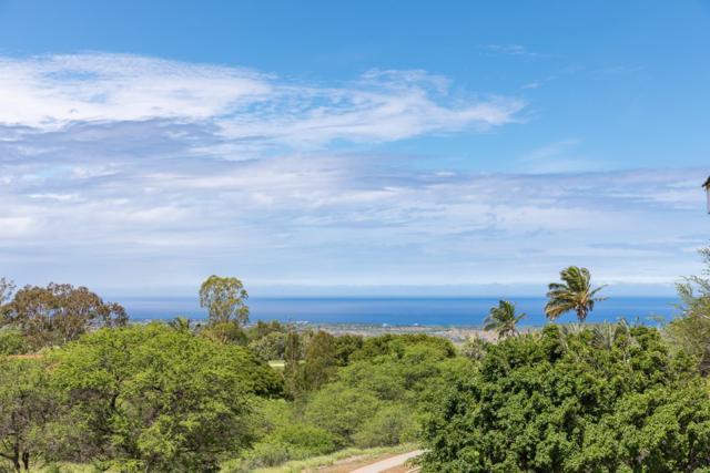 68-3831 Lua Kula St, Waikoloa, HI 96738 (MLS #615697) :: Aloha Kona Realty, Inc.