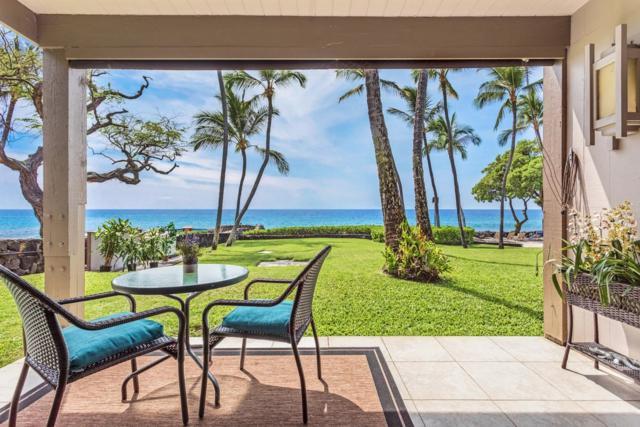 75-6100 Alii Dr, Kailua-Kona, HI 96740 (MLS #615746) :: Aloha Kona Realty, Inc.