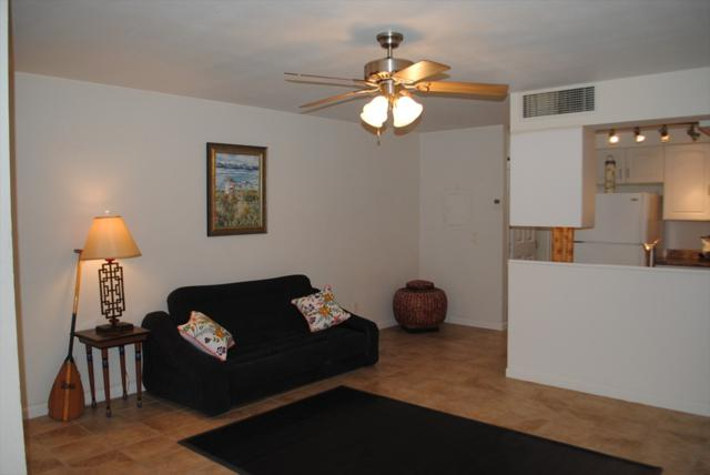 75-5748 Alahou St, Kailua-Kona, HI 96740 (MLS #615776) :: Elite Pacific Properties