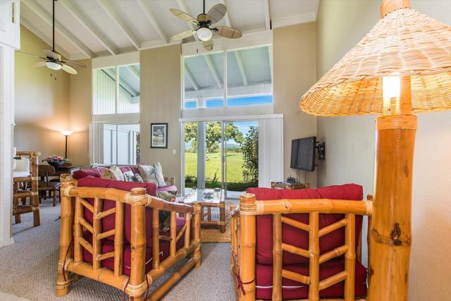3880 Wyllie Rd, Princeville, HI 96722 (MLS #615784) :: Kauai Exclusive Realty