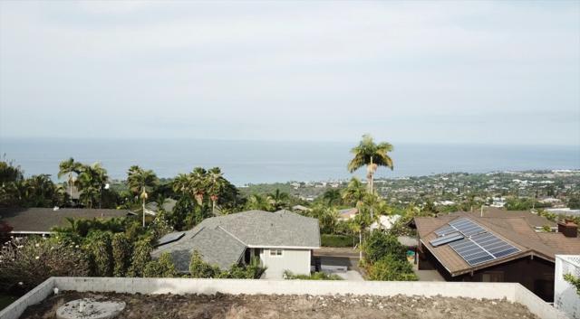 77-6448 Kilohana St, Kailua-Kona, HI 96740 (MLS #615802) :: Aloha Kona Realty, Inc.