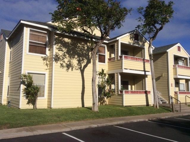 68-3831 Lua Kula St, Waikoloa, HI 96738 (MLS #615834) :: Aloha Kona Realty, Inc.