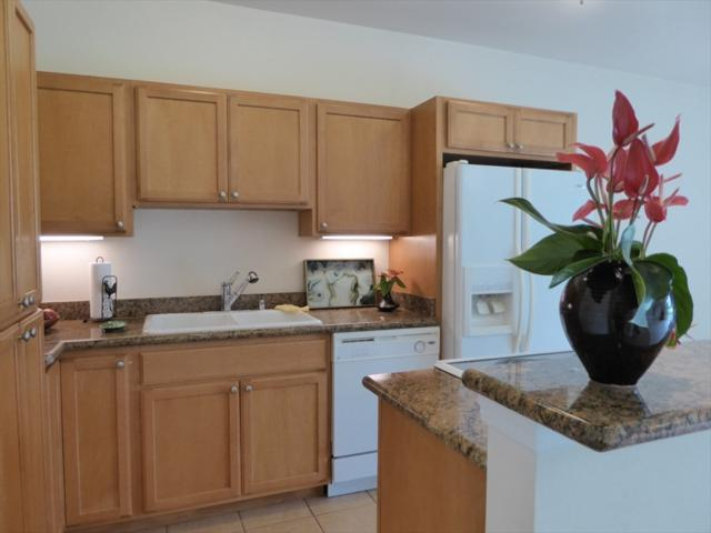 68-3868 Paniolo Ave, Waikoloa, HI 96738 (MLS #615844) :: Aloha Kona Realty, Inc.