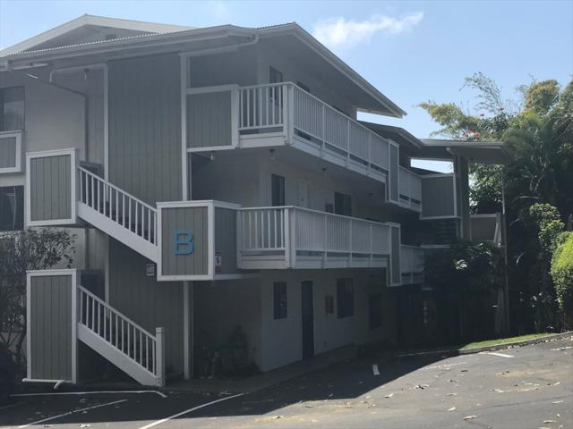 82-317 Mamalahoa Hwy, Captain Cook, HI 96704 (MLS #615852) :: Aloha Kona Realty, Inc.