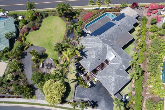 Aumoe St, Kailua-Kona, HI 96740 (MLS #615856) :: Aloha Kona Realty, Inc.