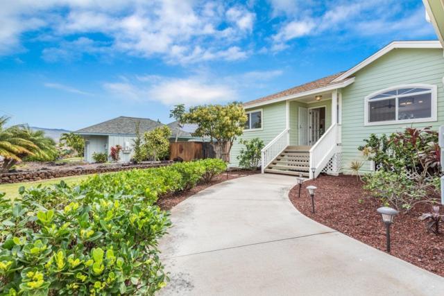 68-1655 Hoohiki Ct, Waikoloa, HI 96738 (MLS #615923) :: Aloha Kona Realty, Inc.