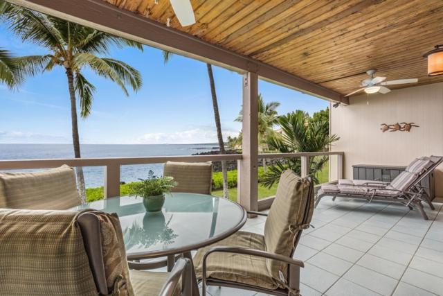 78-6800 Alii Dr, Kailua-Kona, HI 96740 (MLS #615925) :: Aloha Kona Realty, Inc.