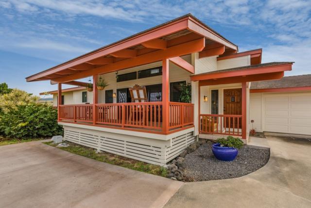 73-1079 Makamaka St, Kailua-Kona, HI 96740 (MLS #615982) :: Aloha Kona Realty, Inc.