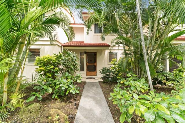 78-6800 Alii Dr, Kailua-Kona, HI 96740 (MLS #616013) :: Aloha Kona Realty, Inc.