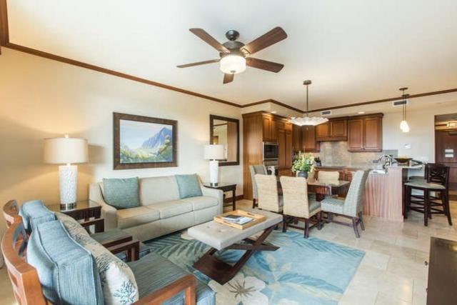 2641 Poipu Road, Koloa, HI 96756 (MLS #616032) :: Kauai Exclusive Realty