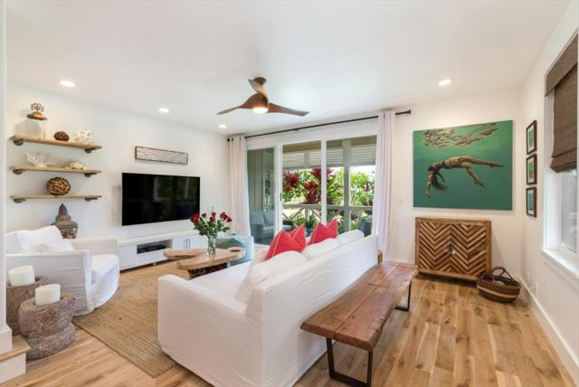 4919 Pepelani Lp, Princeville, HI 96722 (MLS #616045) :: Kauai Exclusive Realty