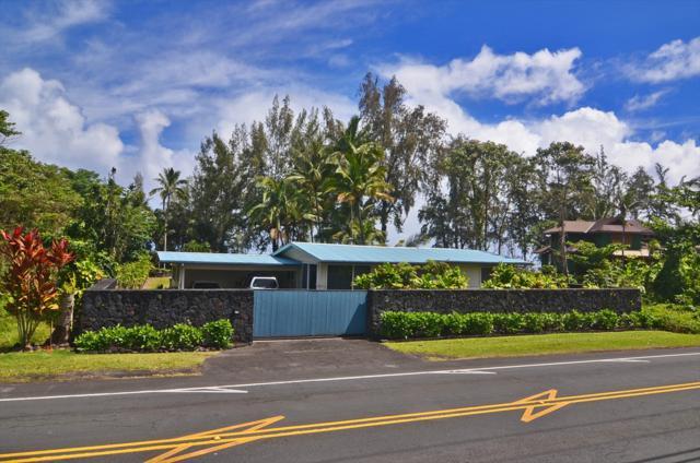 2045 Kalanianaole St, Hilo, HI 96720 (MLS #616073) :: Aloha Kona Realty, Inc.