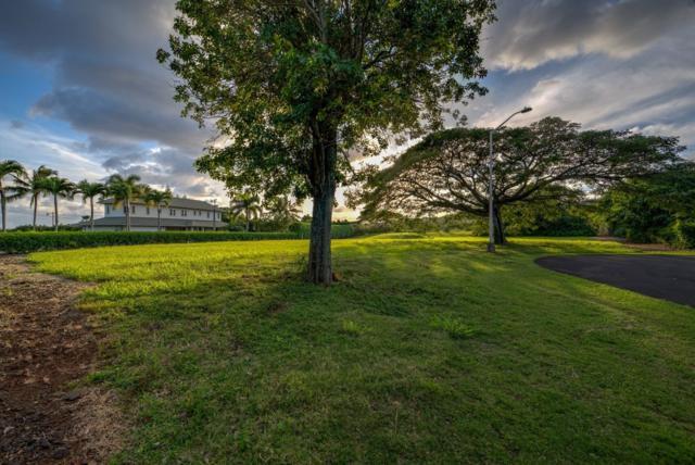 3067 Pua Akala Pl, Koloa, HI 96756 (MLS #616097) :: Elite Pacific Properties