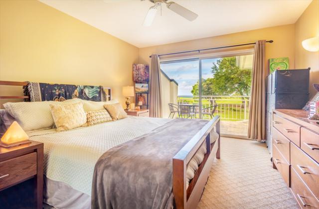 5250 Ka Haku Rd, Princeville, HI 96722 (MLS #616145) :: Kauai Exclusive Realty