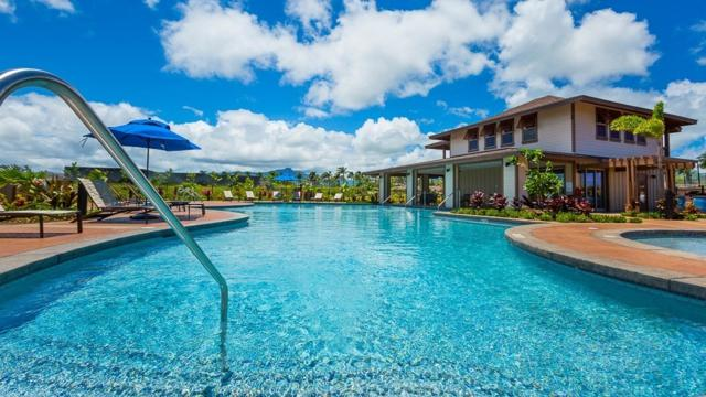 2611 Kiahuna Plantation Dr, Koloa, HI 96756 (MLS #616156) :: Elite Pacific Properties