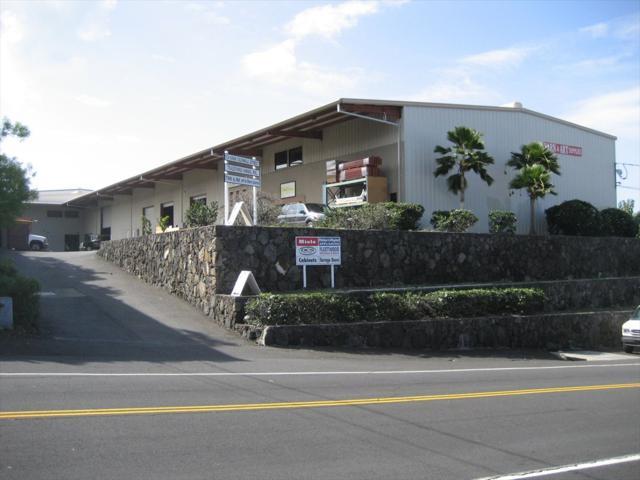 73-5568 Olowalu St, Kailua-Kona, HI 96740 (MLS #616157) :: Aloha Kona Realty, Inc.