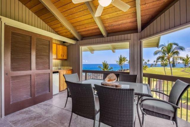 78-261 Manukai St, Kailua-Kona, HI 96740 (MLS #616167) :: Elite Pacific Properties