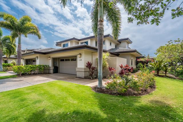 68-1025 N Kaniku Dr, Kamuela, HI 96743 (MLS #616171) :: Aloha Kona Realty, Inc.