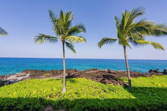78-6800 Alii Dr, Kailua-Kona, HI 96740 (MLS #616173) :: Aloha Kona Realty, Inc.