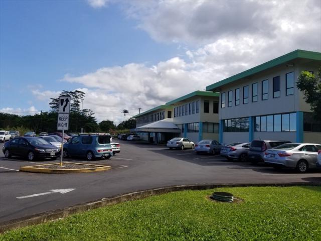 670 Ponahawai St, Hilo, HI 96720 (MLS #616178) :: Aloha Kona Realty, Inc.