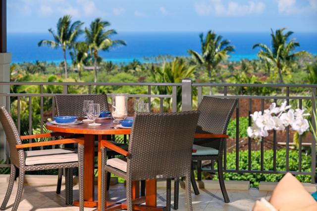 72-2907 Hainoa St, Kailua-Kona, HI 96740 (MLS #616205) :: Elite Pacific Properties