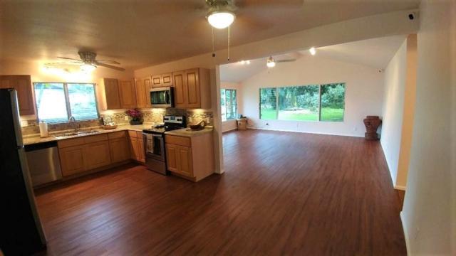 15-2707 Maiko St, Pahoa, HI 96778 (MLS #616250) :: Elite Pacific Properties