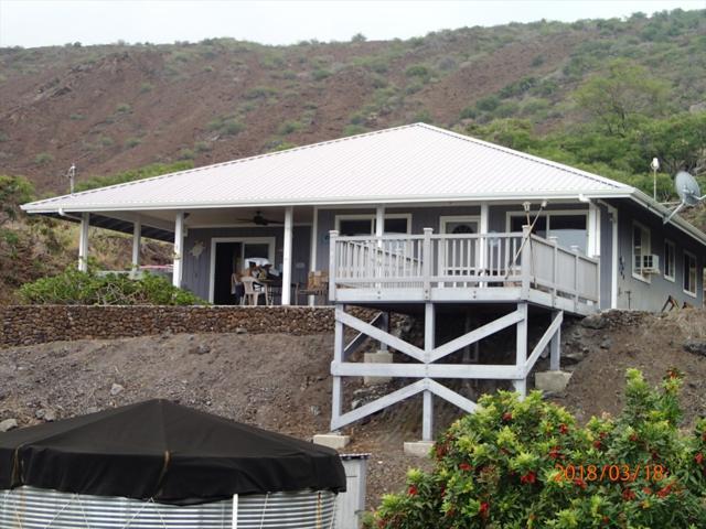 88-1568 Umi Ave, Captain Cook, HI 96704 (MLS #616258) :: Aloha Kona Realty, Inc.