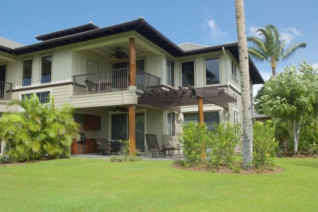 68-1122 Na Ala Hele Rd, Kamuela, HI 96743 (MLS #616264) :: Aloha Kona Realty, Inc.