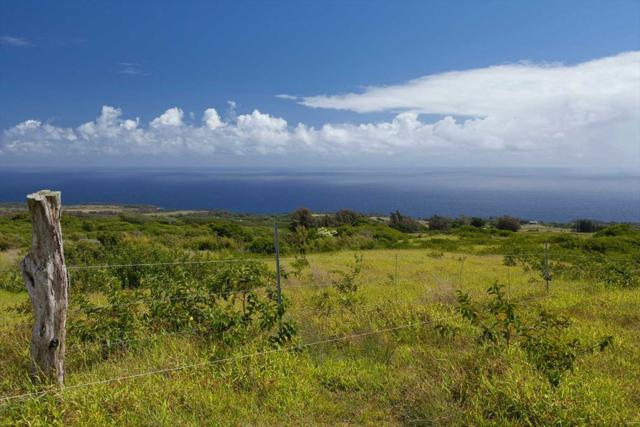 Address Not Published, Kapaau, HI 96755 (MLS #616280) :: Song Real Estate Team | LUVA Real Estate