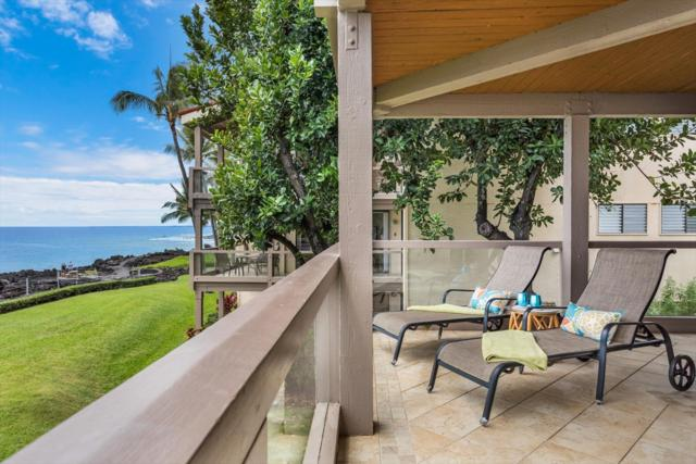 78-6800 Alii Dr, Kailua-Kona, HI 96740 (MLS #616290) :: Aloha Kona Realty, Inc.