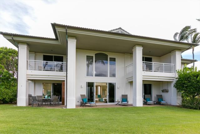 68-1375 Pauoa Rd, Kamuela, HI 96743 (MLS #616336) :: Aloha Kona Realty, Inc.