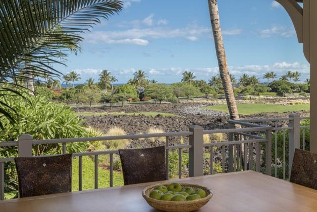72-131 Kaulu St, Kailua-Kona, HI 96740 (MLS #616358) :: Elite Pacific Properties