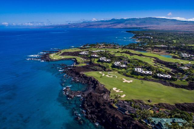 68-1050 Mauna Lani Point Dr, Kamuela, HI 96743 (MLS #616421) :: Aloha Kona Realty, Inc.