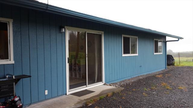 133 Alawaena St, Hilo, HI 96720 (MLS #616434) :: Aloha Kona Realty, Inc.