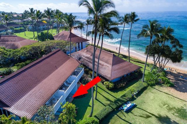 2253 Poipu Rd, Koloa, HI 96756 (MLS #616443) :: Elite Pacific Properties