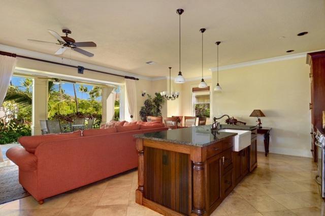 2373 Ho'ohu Rd, Koloa, HI 96756 (MLS #616458) :: Aloha Kona Realty, Inc.