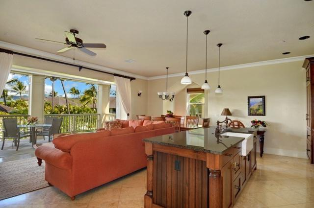 2373 Ho'ohu Rd, Koloa, HI 96756 (MLS #616459) :: Elite Pacific Properties