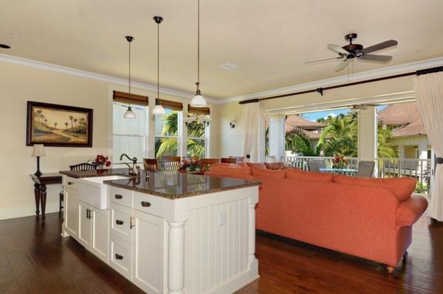 2373 Ho'ohu Rd, Koloa, HI 96756 (MLS #616462) :: Elite Pacific Properties