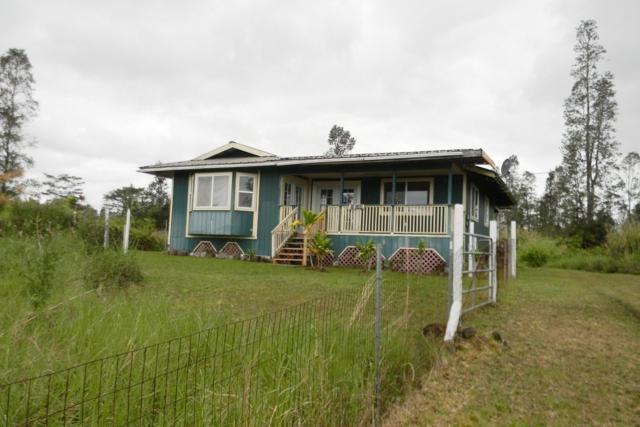 16-1360 Koloa Maoli Rd, Kurtistown, HI 96760 (MLS #616470) :: Aloha Kona Realty, Inc.