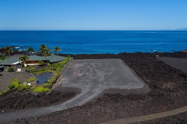 72-322 Halihali Pl, Kailua-Kona, HI 96740 (MLS #616541) :: Elite Pacific Properties