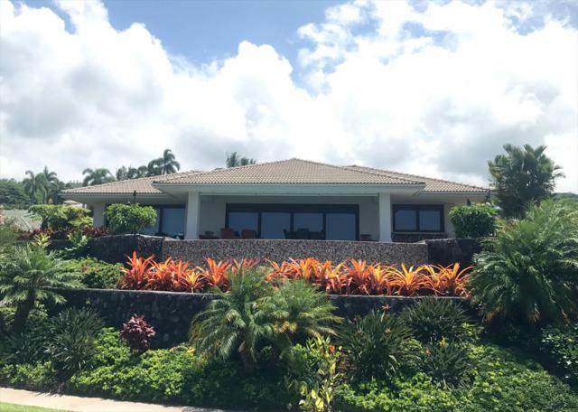 78-7008 Ola Kino St, Kailua-Kona, HI 96740 (MLS #616595) :: Aloha Kona Realty, Inc.