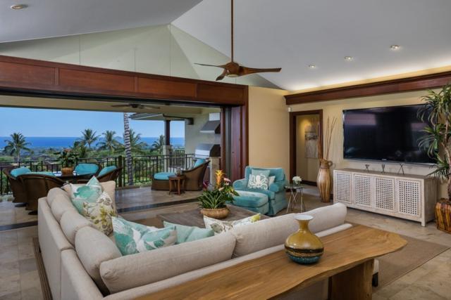 72-2905 Hainoa St, Kailua-Kona, HI 96740 (MLS #616624) :: Elite Pacific Properties
