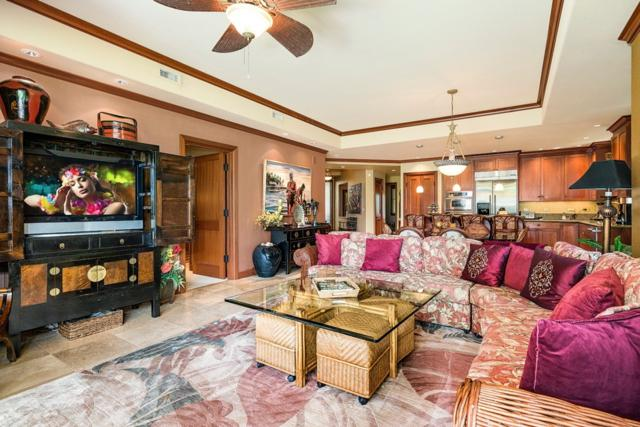 69-1000 Kolea Kai Cir, Waikoloa, HI 96738 (MLS #616674) :: Aloha Kona Realty, Inc.