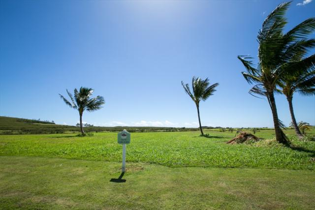 1701 Poipu Aina Pl, Koloa, HI 96756 (MLS #616726) :: Elite Pacific Properties