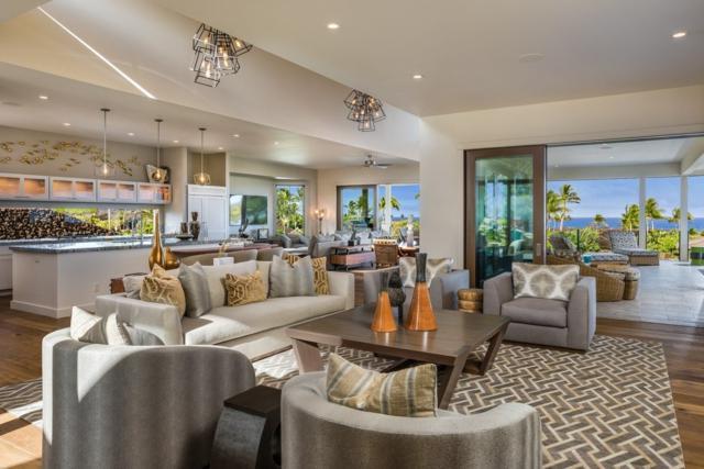 72-109 Lei Ohai Pl, Kailua-Kona, HI 96740 (MLS #616741) :: Elite Pacific Properties